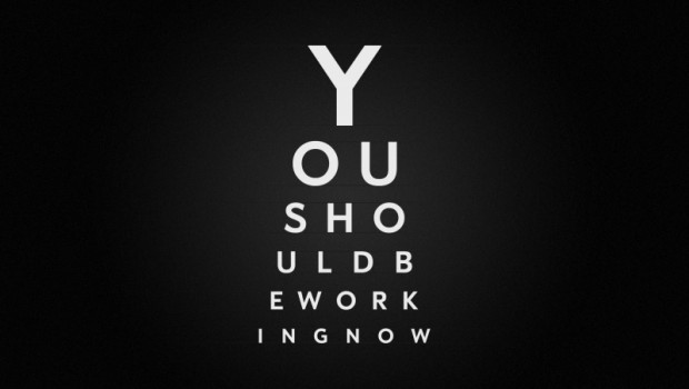 work_typography-wallpaper-800x600