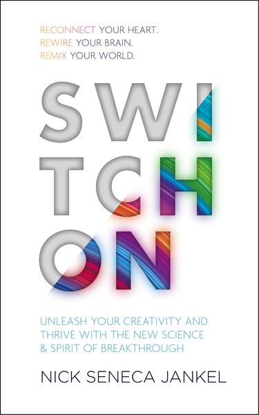 Switch_On_WEL_grande